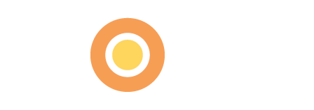 core-logo-orange