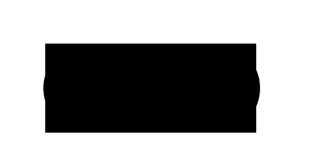 pill-icon-black
