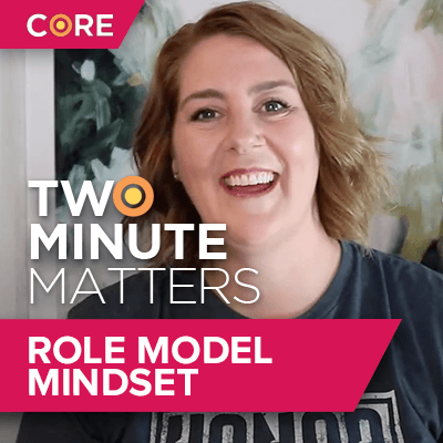 tmm-role-model-mindset