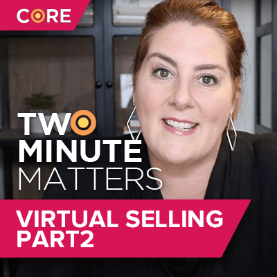 tmm-virtual-selling-part-2