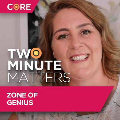 tmm-zone-of-genius