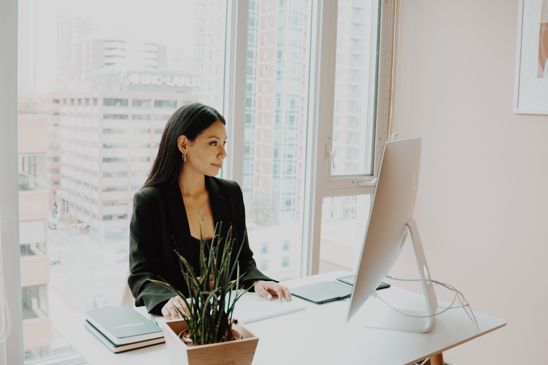 medical marketing blog writing