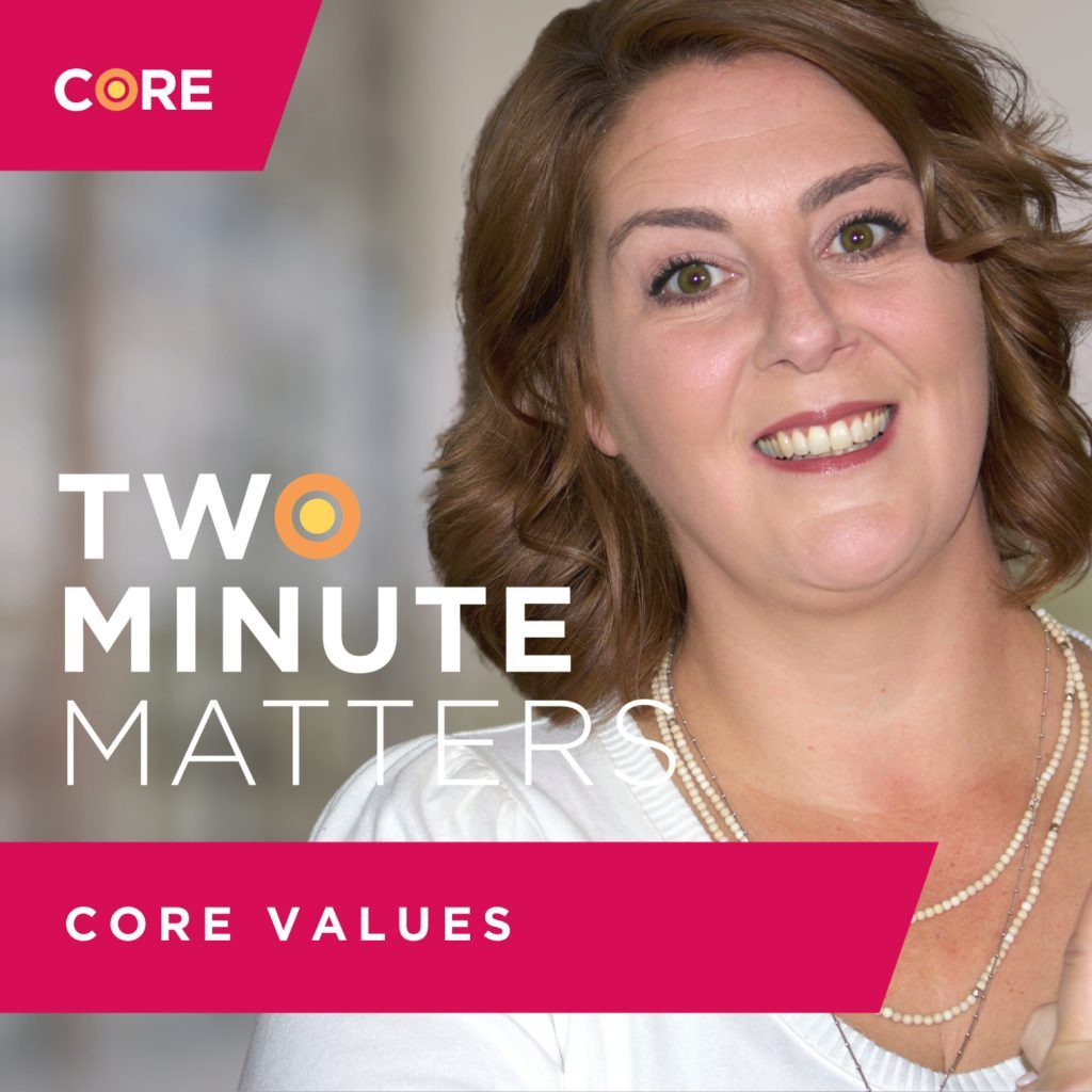 Core_Values_-_2mm_Cover_(1)